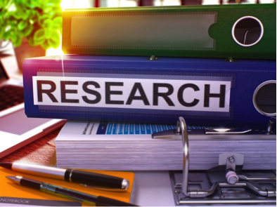 Research: An Important Part of Franchising in Success