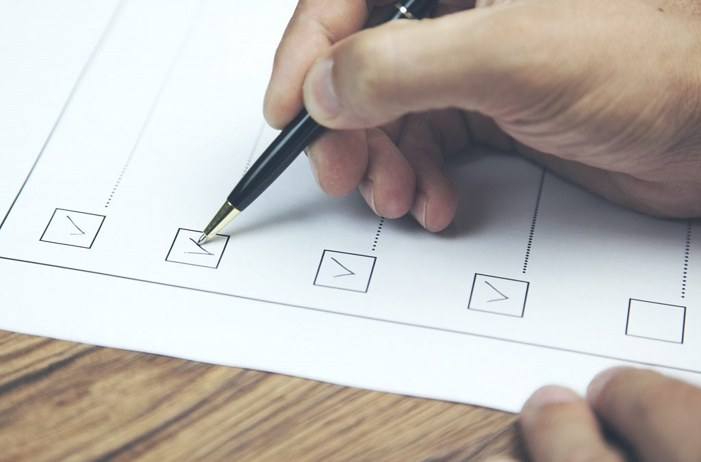 The Ultimate Checklist to Find Out if Your Business Is Franchise-Ready